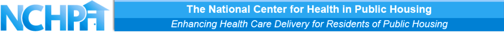 National Center for Health and Public Housing